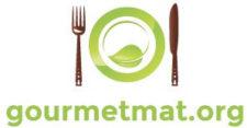 Gourmetmat.org