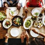 San Sebastian – en gastronomisk perle