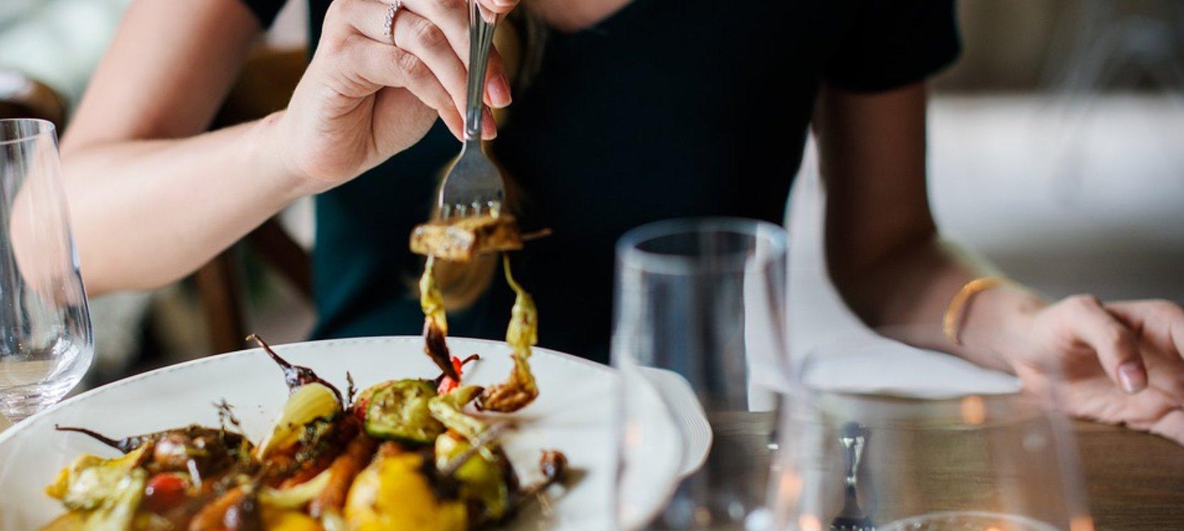 De forskjellige makanesiske matrettene – En oversikt
