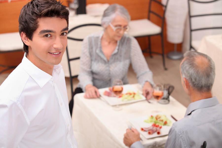 Starte restaurant selv? Skal man velge fine dining eller uformell dining?